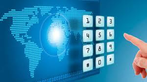 ¿Cómo Tener un Número Virtual de Net2Phone?