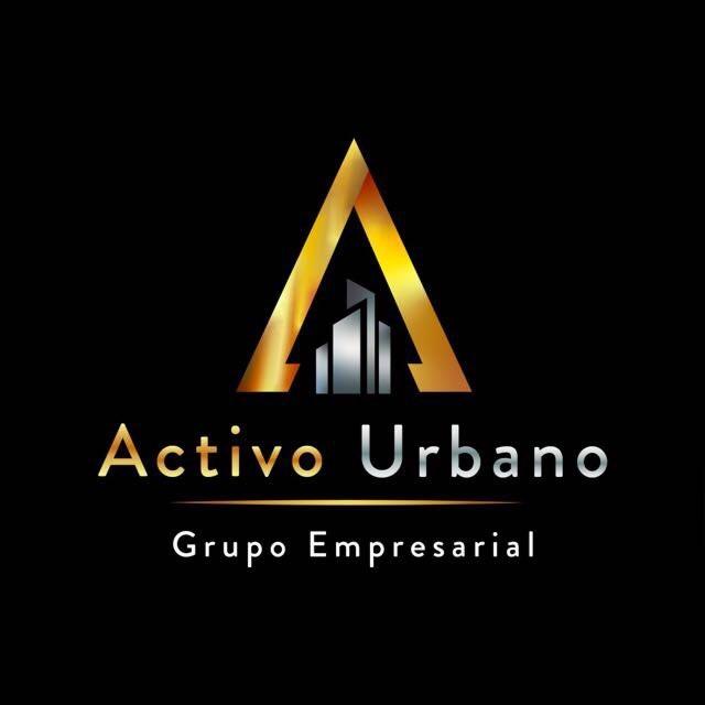 Cliente net2phone - Activo Urbano -