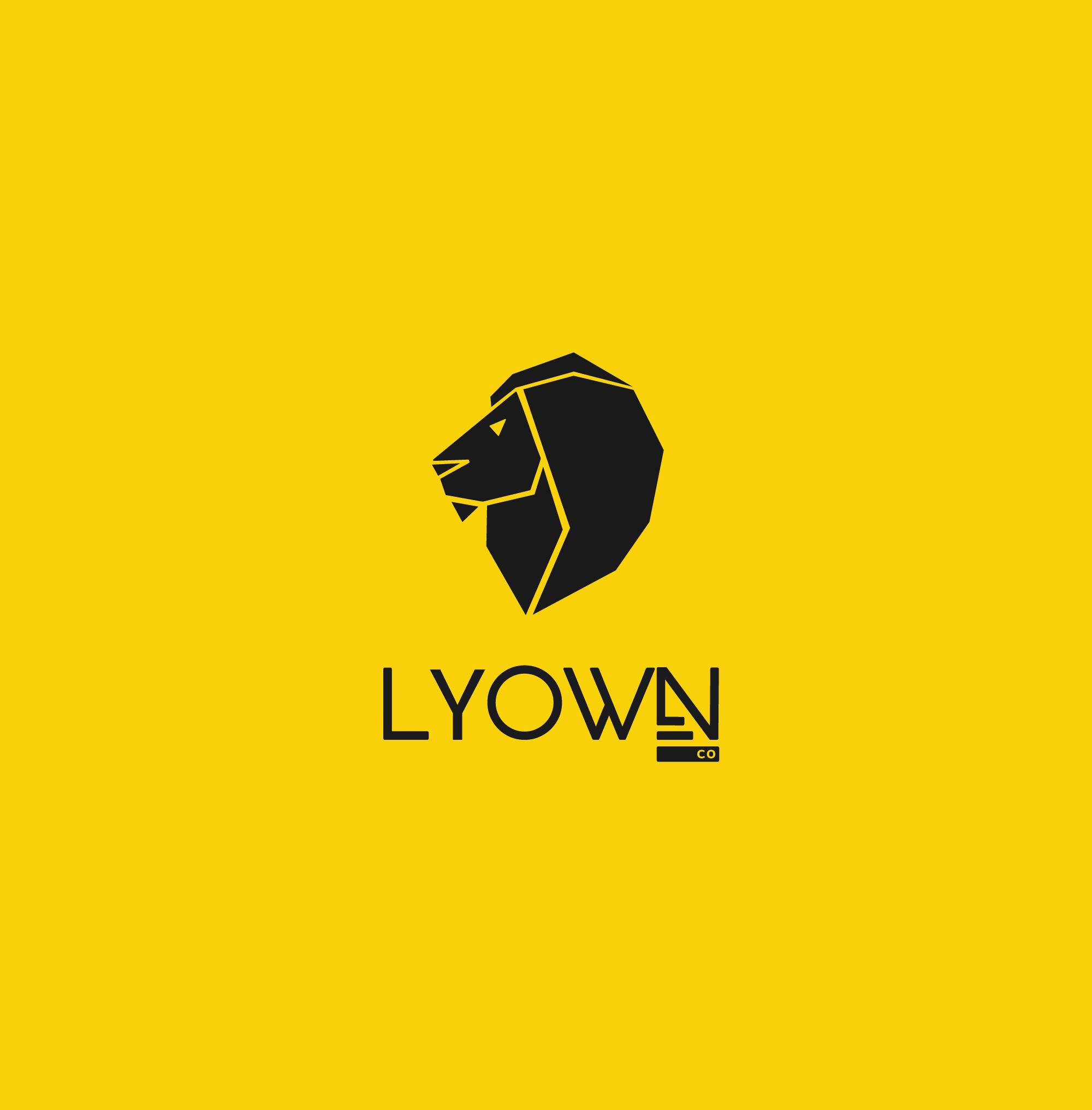 Cliente net2phone - Lyown -