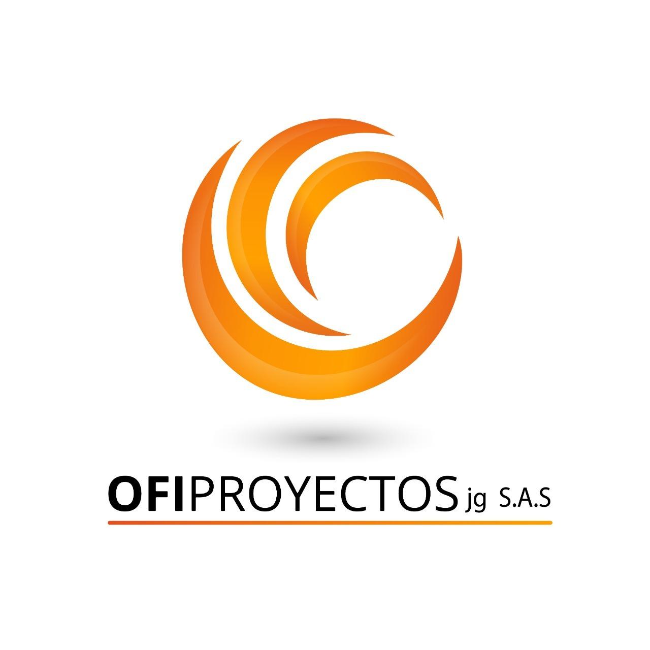 Cliente net2phone - Ofi Proyectos -