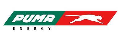 Cliente net2phone - Puma Energy -