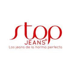 Cliente net2phone - Stop Jeans -